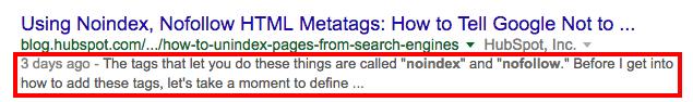 meta description v2.png?t=1529730594415&width=635&name=meta description v2 Blog SEO İpuçları Blog İçeriği Optimizasyonu
