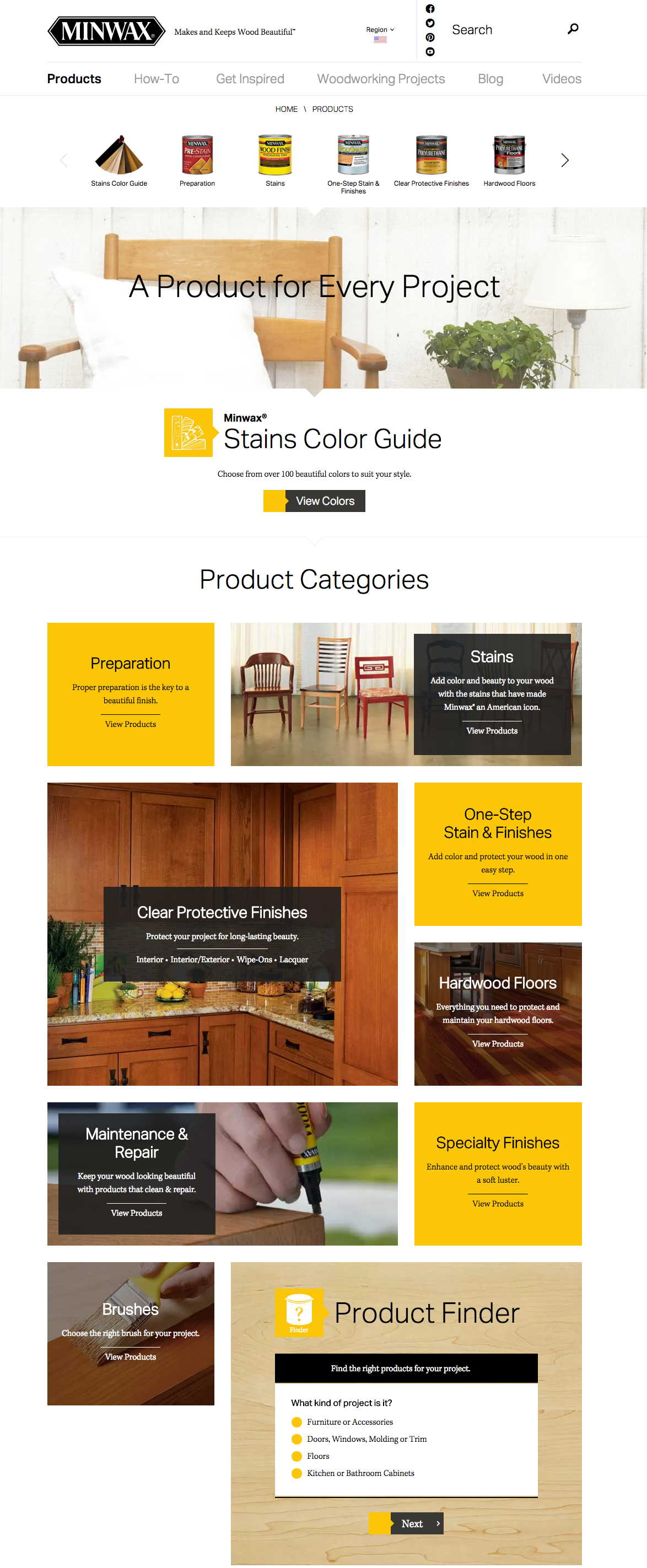 minwax-product-page.png