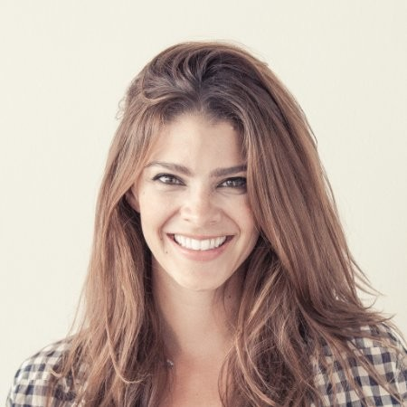 Monique Witt Araya