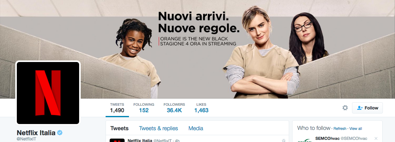 netflix-italia-twitter-cover-photo.png