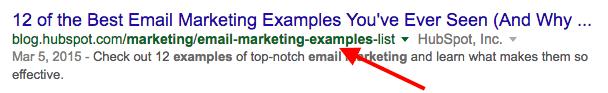 optimize URL.png?t=1529730594415&width=608&name=optimize URL Blog SEO İpuçları Blog İçeriği Optimizasyonu