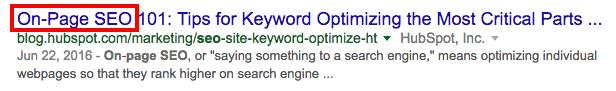 optimize blog title.png?t=1529730594415&width=616&name=optimize blog title Blog SEO İpuçları Blog İçeriği Optimizasyonu