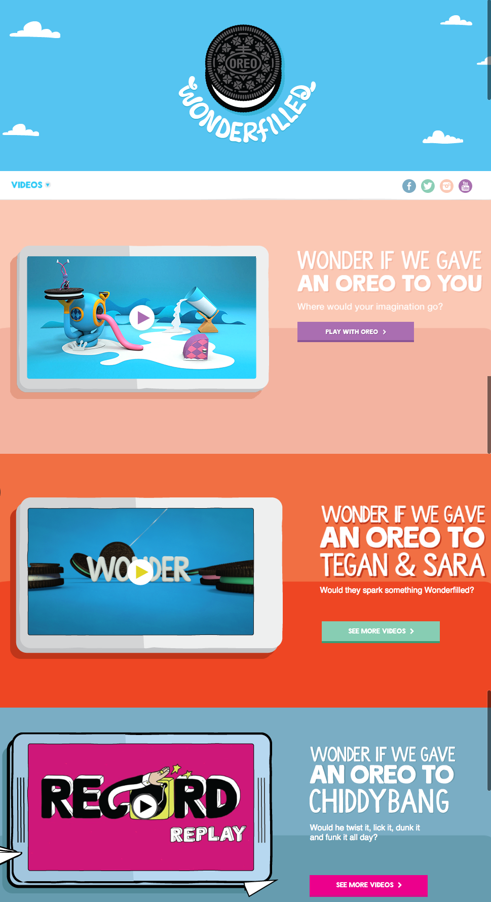 oreo-product-page.png