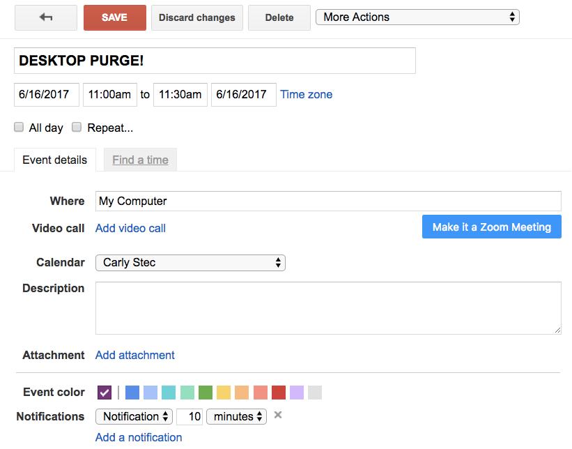organizing-desktop-calendar-event.png