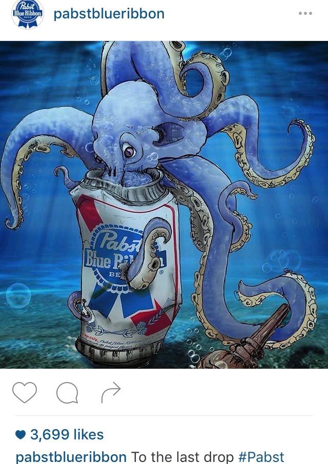 pabst-instagram-illustration.jpg