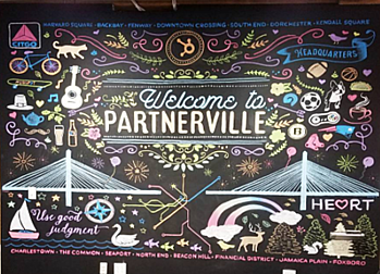 partnerville instagram cropped-1