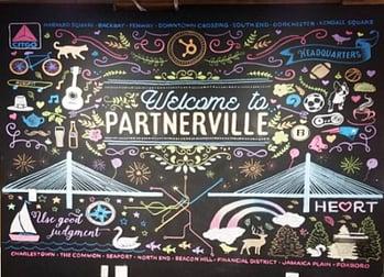 partnerville instagram cropped-1