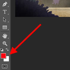 photoshop-color-boxes.png