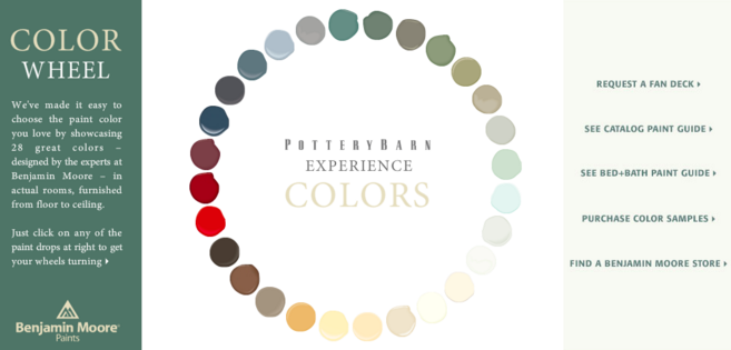 pottery-barn-benjamin-moore-website.png