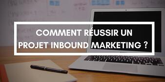 inbound-marketing-projet
