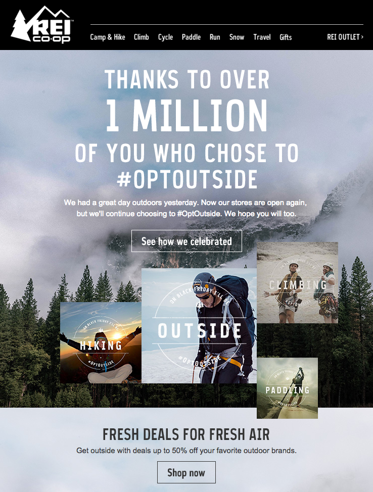 rei-opt-outside-campaign.png