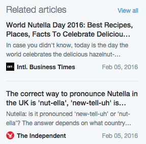 related-articles-nutella-day.png