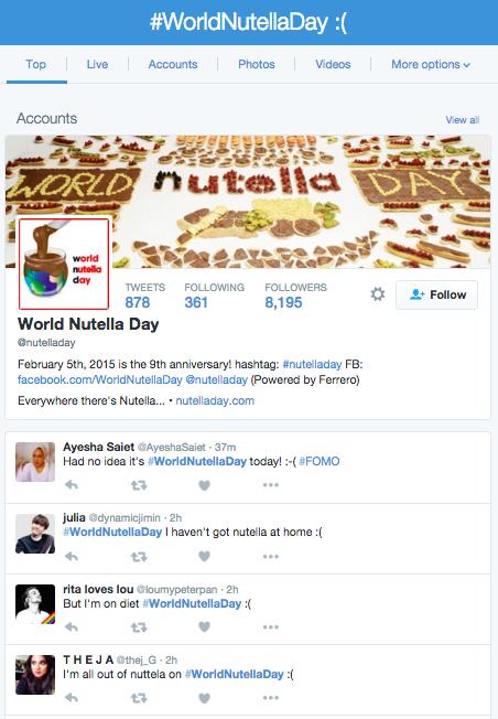 sad-nutella-day-tweets.png