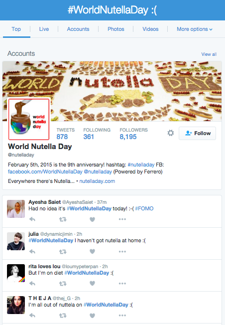 sad-nutella-day-tweets.png