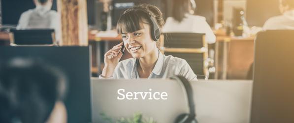 service guest blogging banner