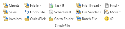simplyfile-user-interface.png