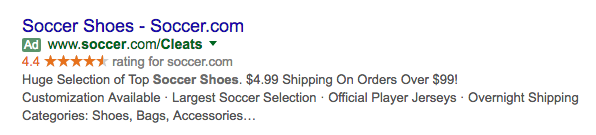 soccershoes-search-ad.png
