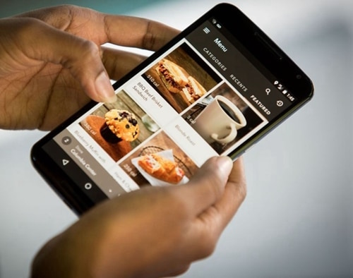 starbucks-mobile-order.jpg