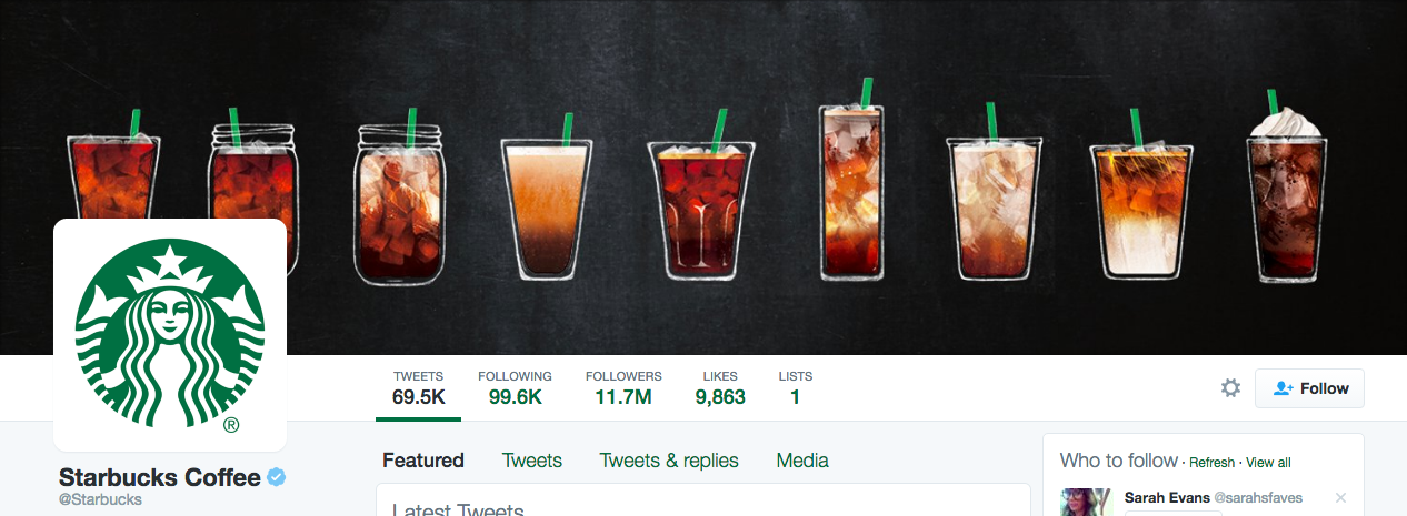starbucks-twitter-cover-photo-1.png