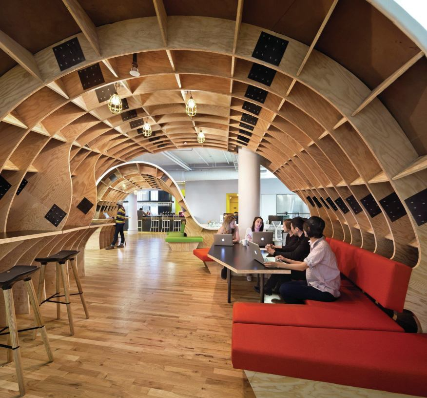 superdesk-breakout-spaces.jpeg