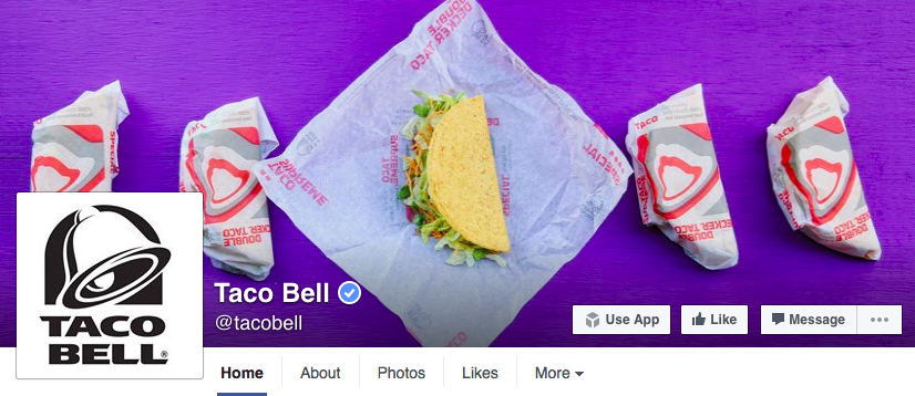 taco-bell-facebook-cover-photo.png