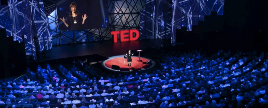 ted_talk.png