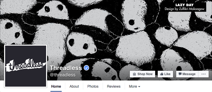 threadless-facebook-page-1.png