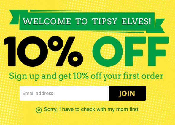 tipsy-elves-subscribe-CTA.png
