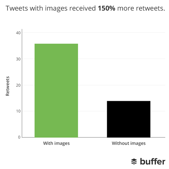 tweetswithimages.png