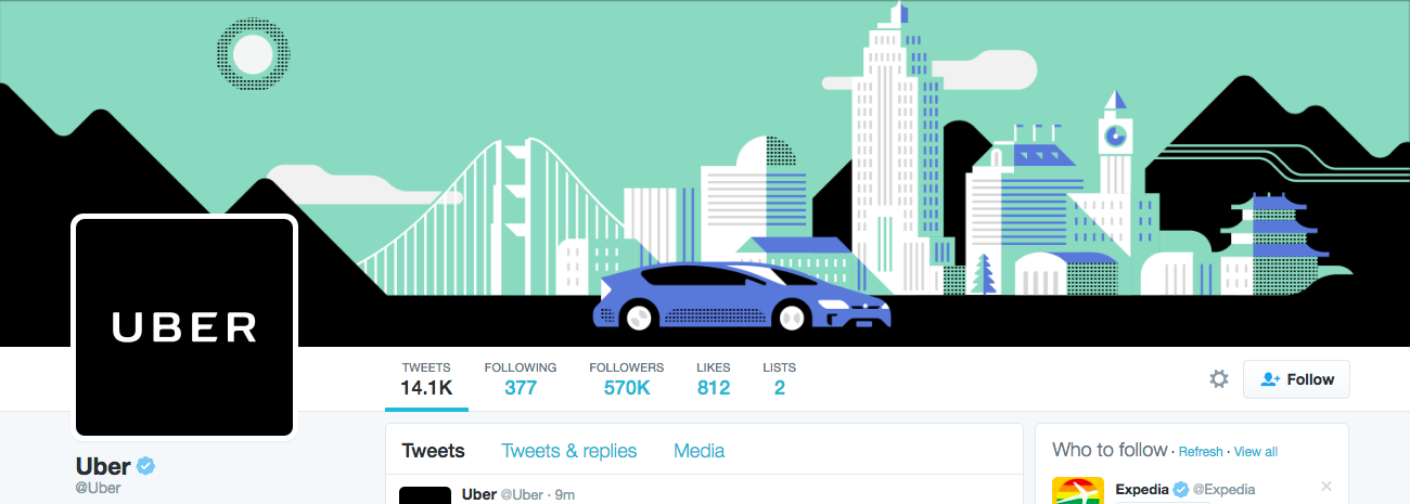 uber-twitter-cover-photo.png