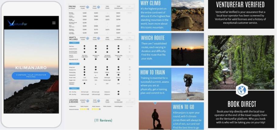 venturefar-mobile-website.png
