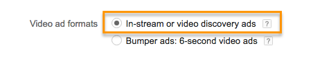 video_ad_formats_adwords.png