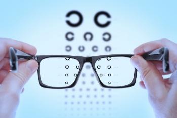vision-anticuada.jpg