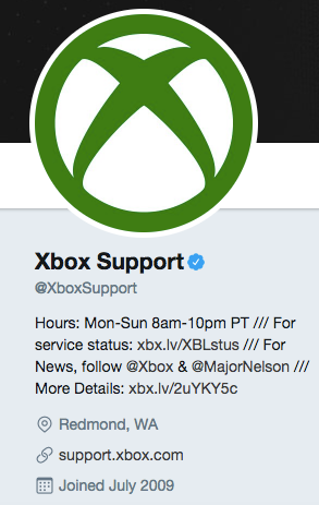 xbox-hours.png