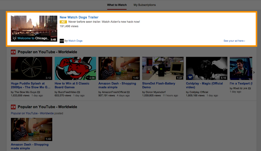 youtube homepage discovery ads.png