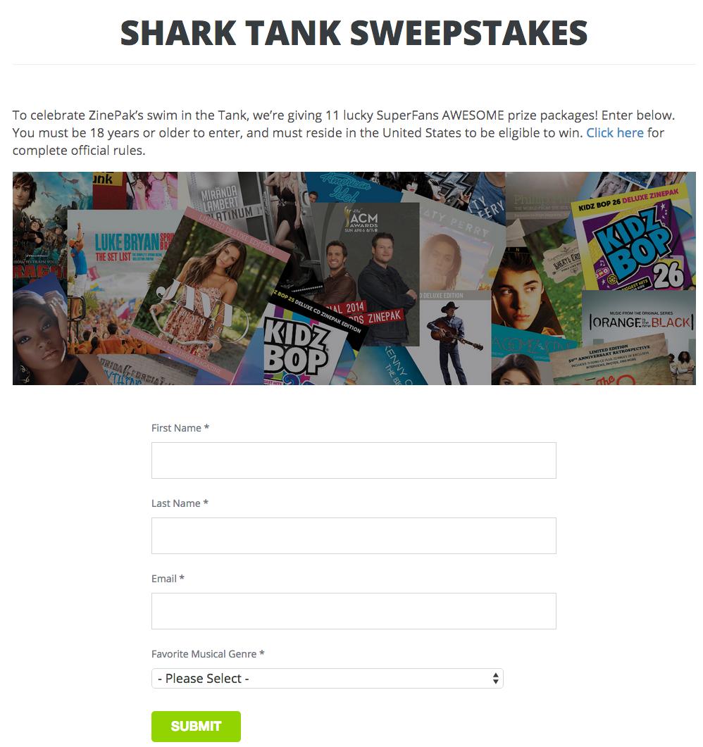 zinepak-shark-tank-sweepstakes.png