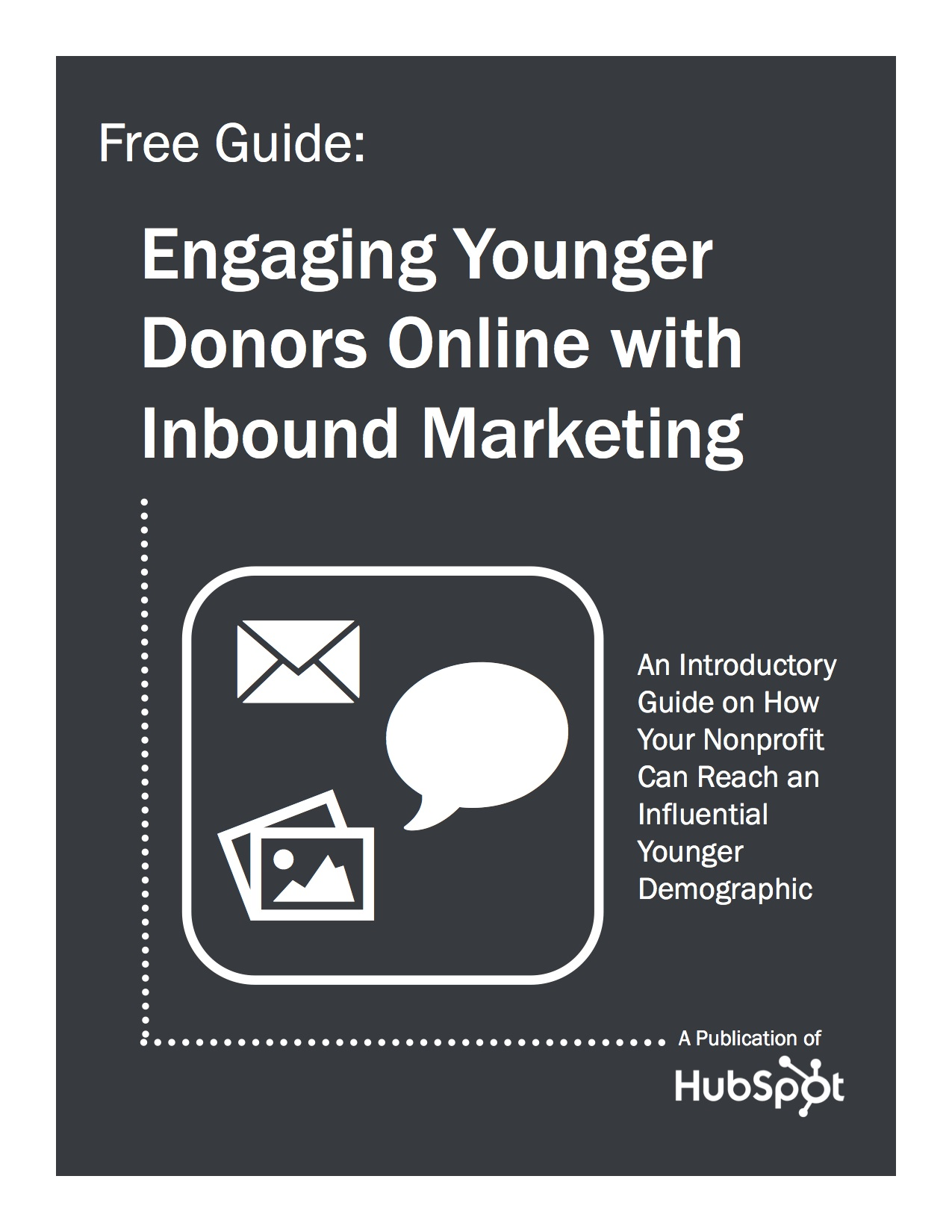 Engage Donors