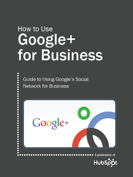 New eBook: How to Use Google+ for Business How%20to%20Use%20Google%20Plus%20for%20Biz%20cover-resized-600
