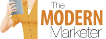 Free Kit: Building a Modern Marketing Team