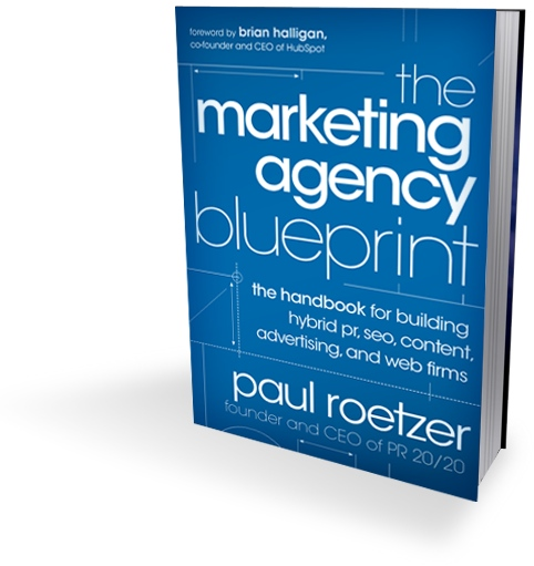 Pr 2020 sample book chapter hubspot partner resources booklarge malvernweather Image collections