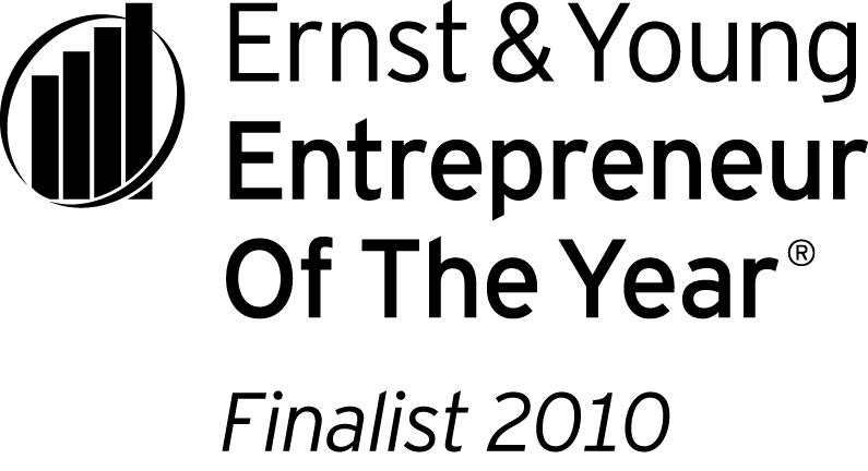 EOY Entrepreneur of the Year
