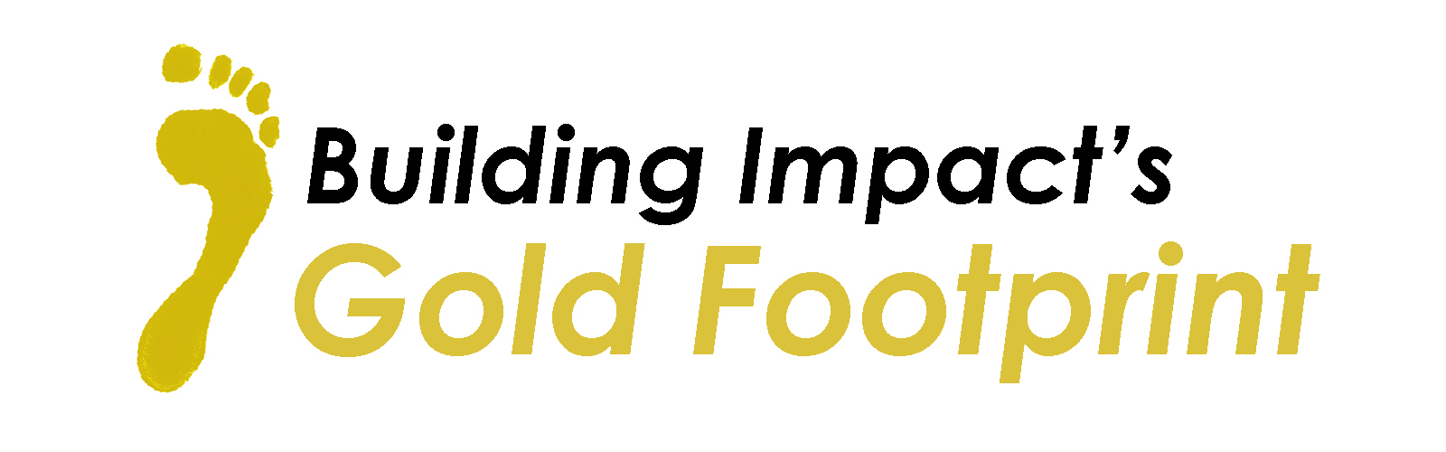 Gold Footprint 2011