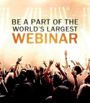 Join the World%27s BIGGEST Webinar resized 252