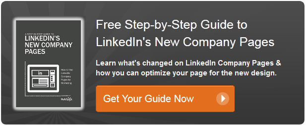 new-linkedin-company-pages-ebook
