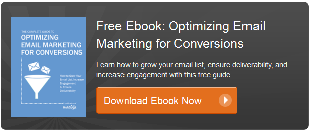 optimizing-email-marketing-ebook