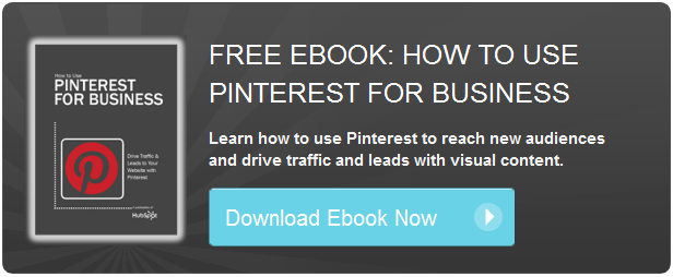 pinterest-for-business-ebook