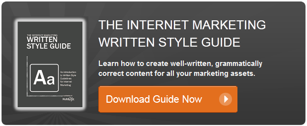 internet-marketing-written-style-guide