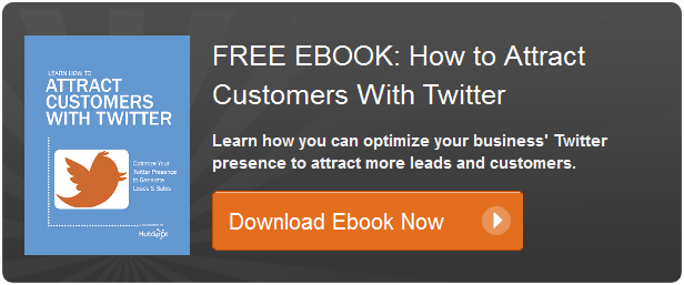 attract-customers-on-twitter