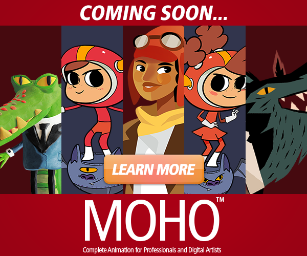 moho12-coming-soon_600x500px_v02.png