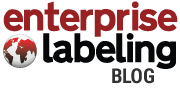 Enterprise-labeling-blog-logo.png